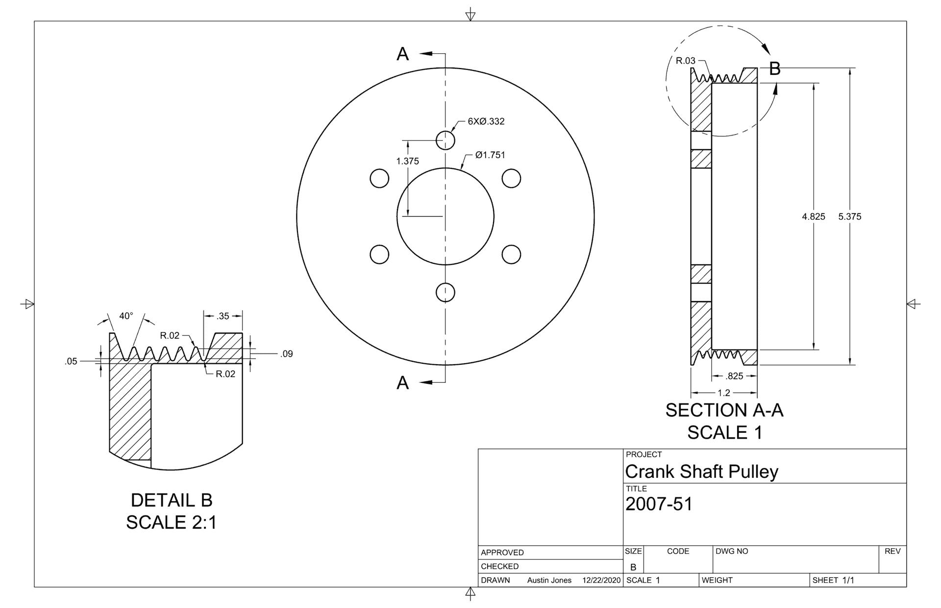 CSP_200751-1