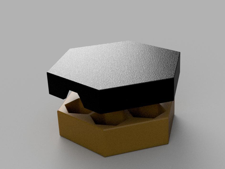 Dice_Box v6