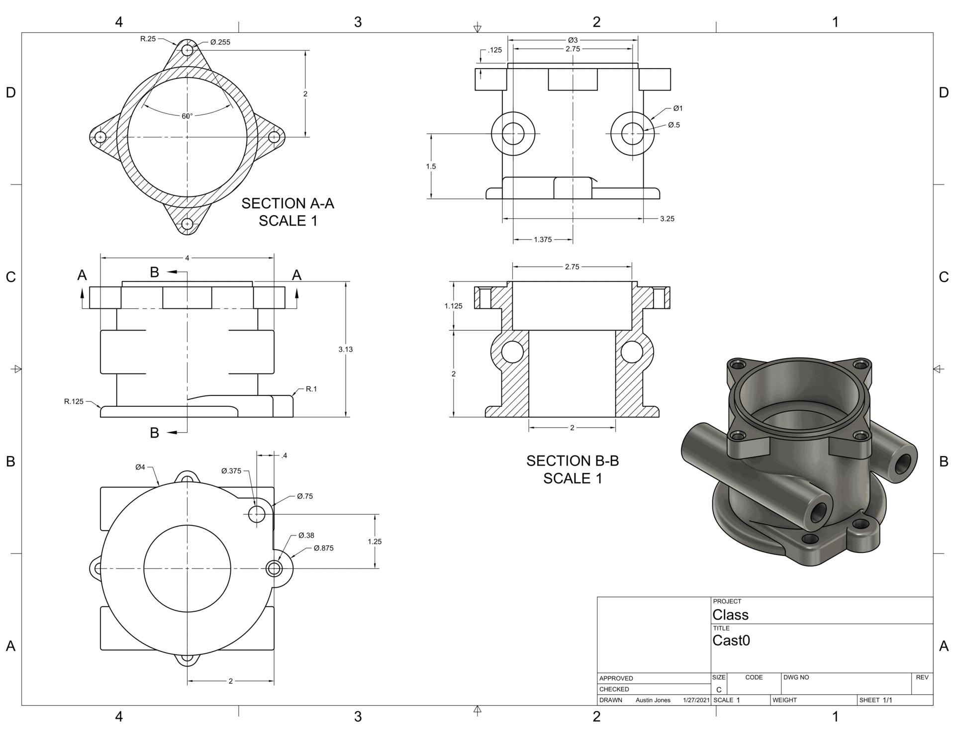 HW10.2-1