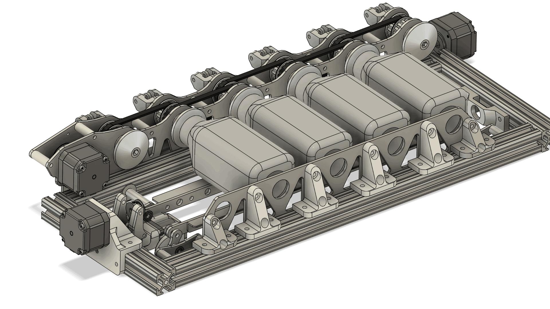Prototype_Printing_Assembly_Section v140