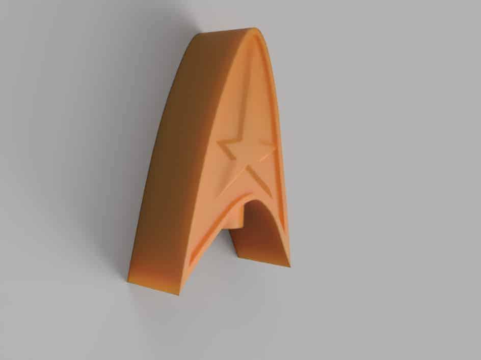 StarfleetChevron_2021-Jul-21_01-07-30AM-000_CustomizedView6993714241