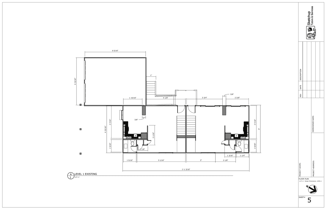 layout-2020-2_orig