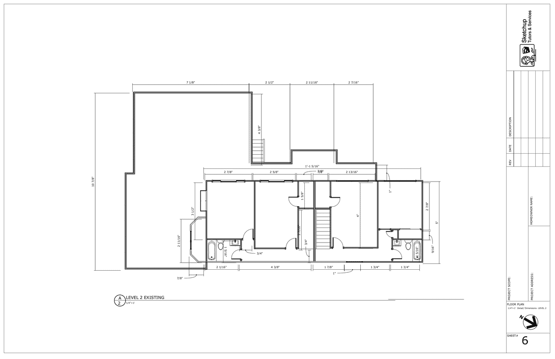 layout-2020-3_orig