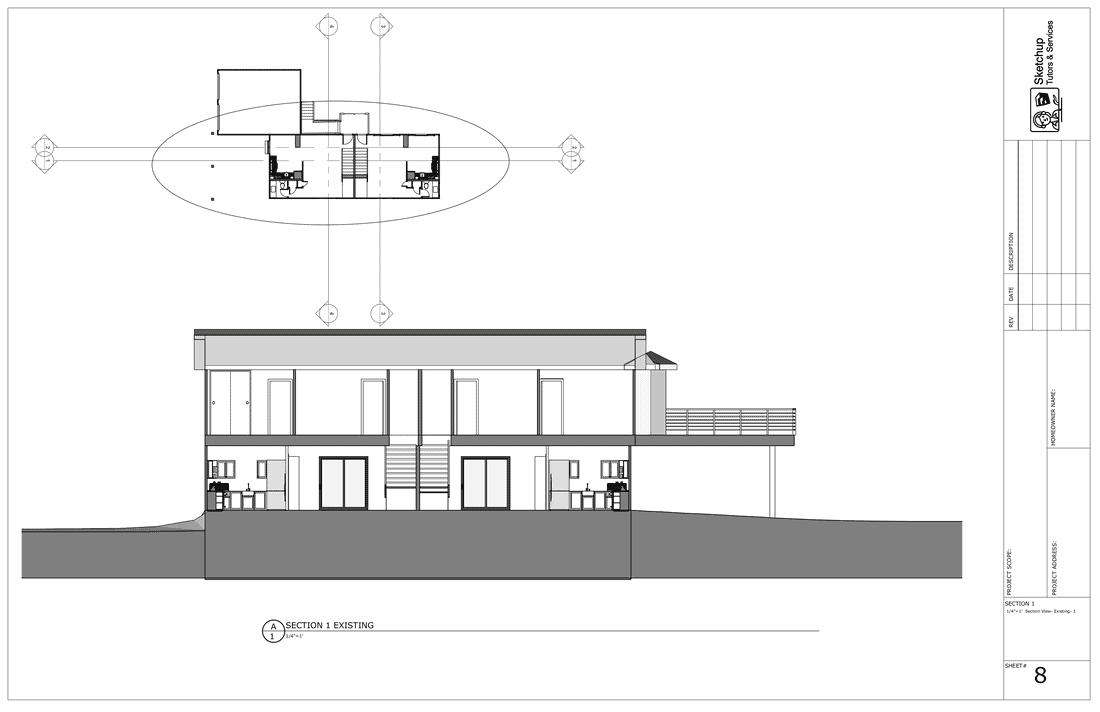 layout-2020-4_orig