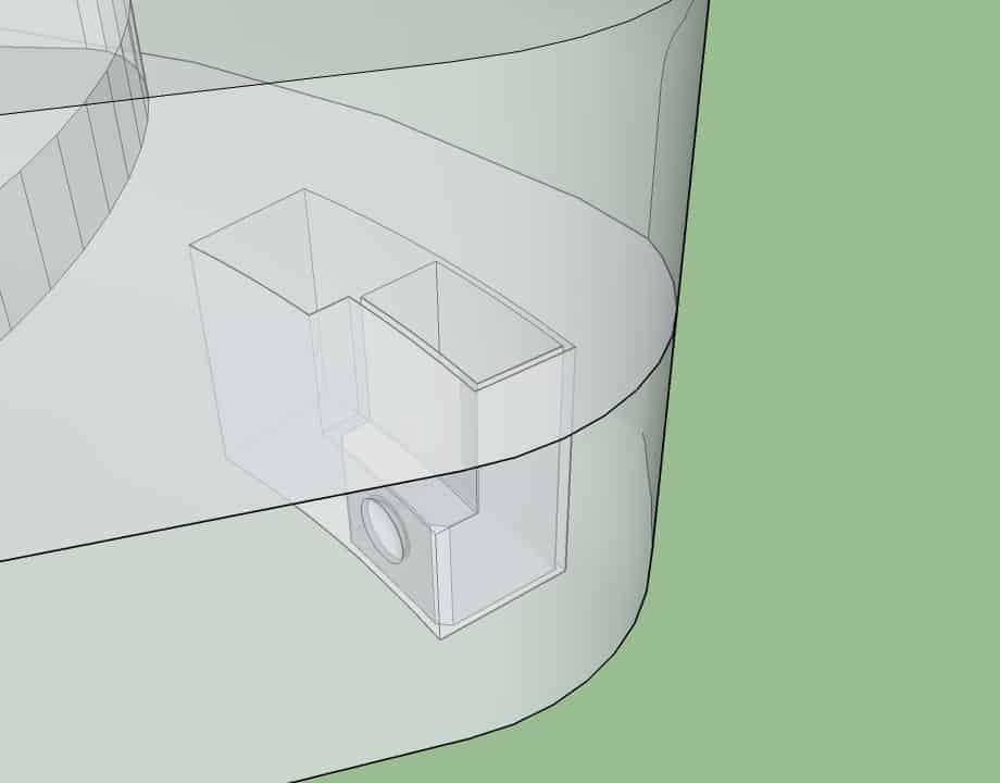 2-engineering-model-sketchup-tutor-lessons-3d-modelling03-20-orig_orig
