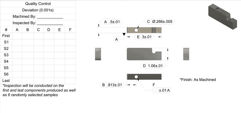 213479-002-hold-down-bracket-v2-1-orig_orig