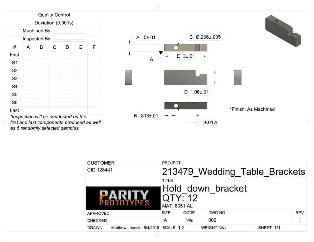 213479-002-hold-down-bracket-v2-1_orig