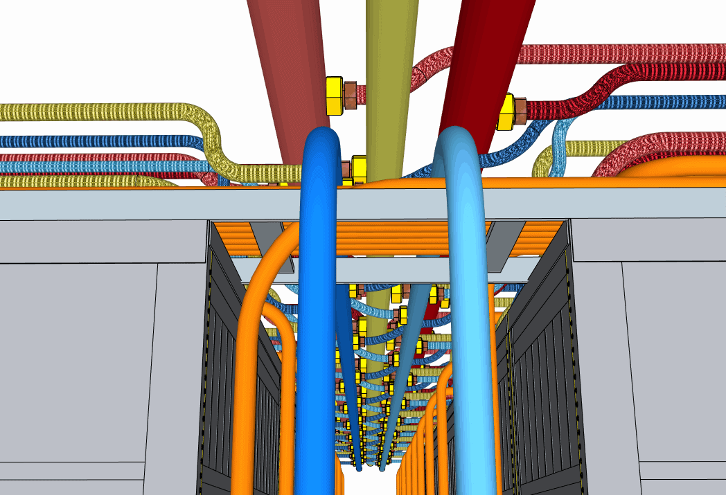 31-sketchup-3d-rendering-piping-plumbing-design-modeling-tutor-services-online-lessons-training-classes