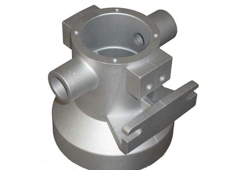 Sand-Casting-03-sand-casting-e1350695942472