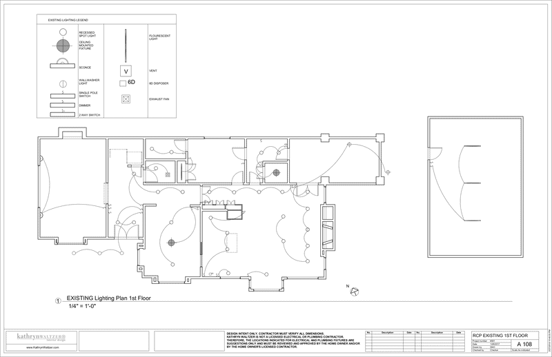 a-108-rcp-existing-1st-floor