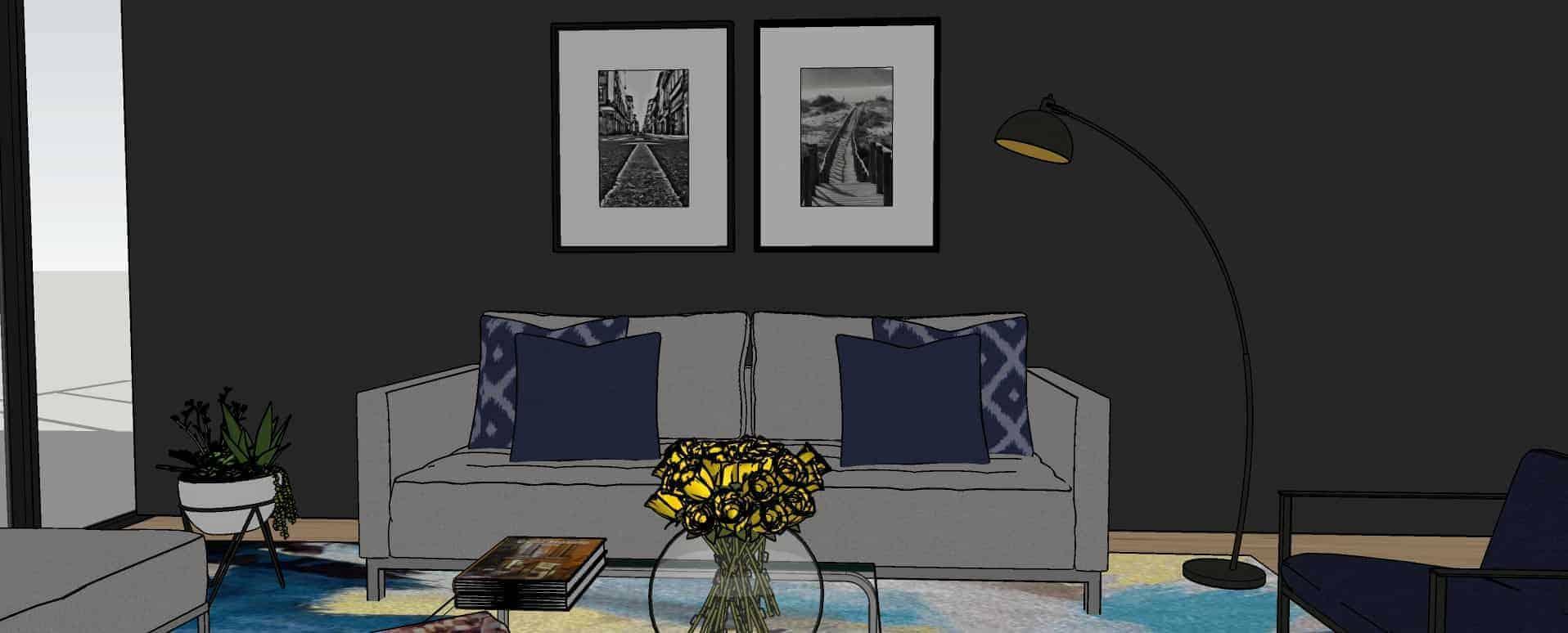 basic-sketchup-living-room-view-2_orig