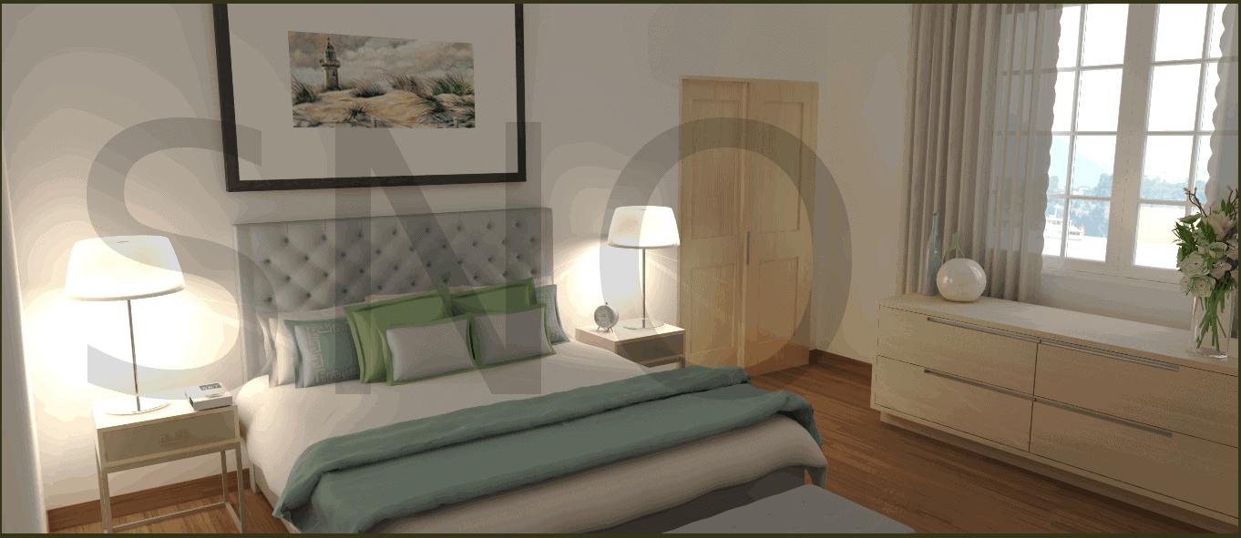 bedroom-sample_orig