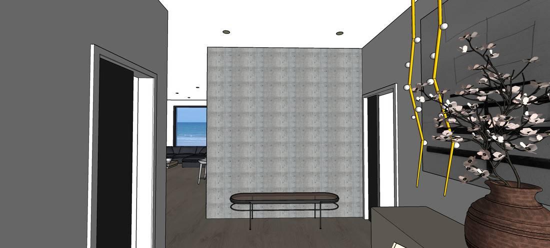 condo-renovation-4-23-20-08-orig