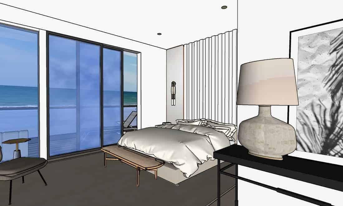 condo-renovation-4-24-20-master-bedroom-01-orig