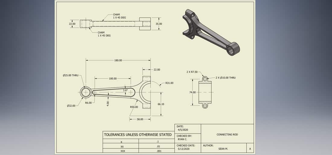 connecting-rod-1-orig