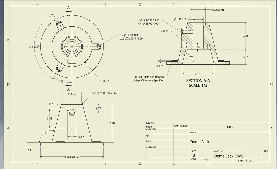 dome-dwg_orig