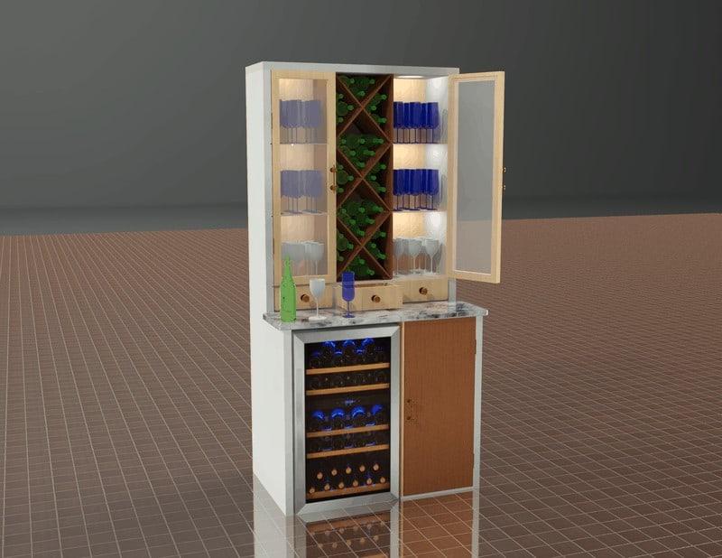 example-wine-cabinet