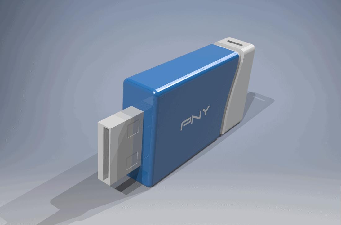 flash-drive_orig