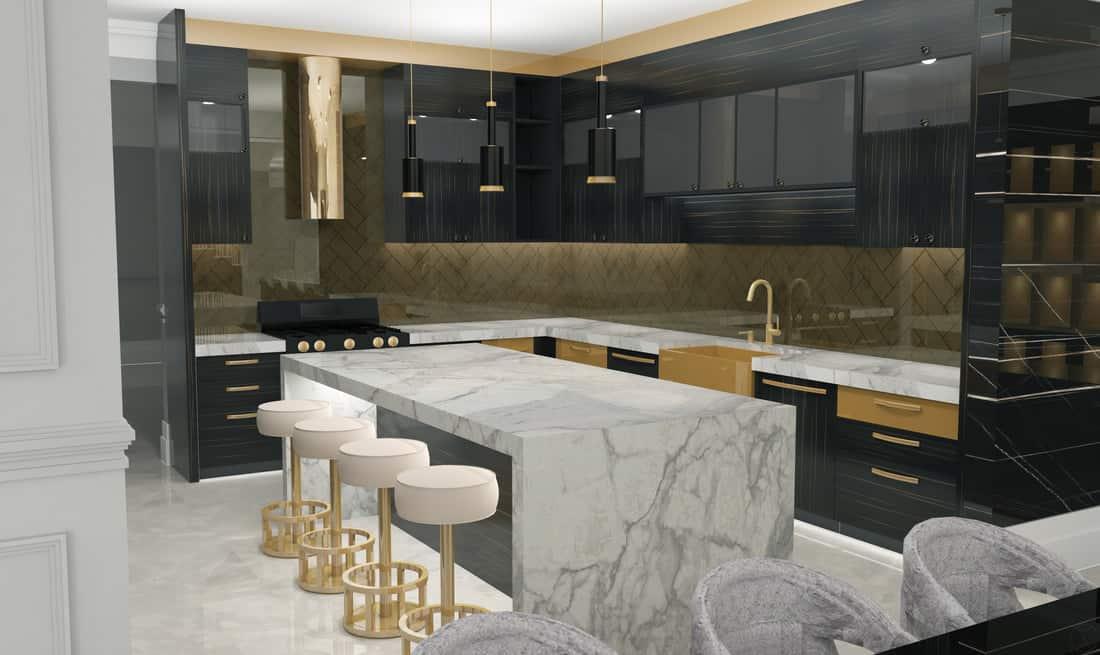 foyer-kitchen-sink_1_orig