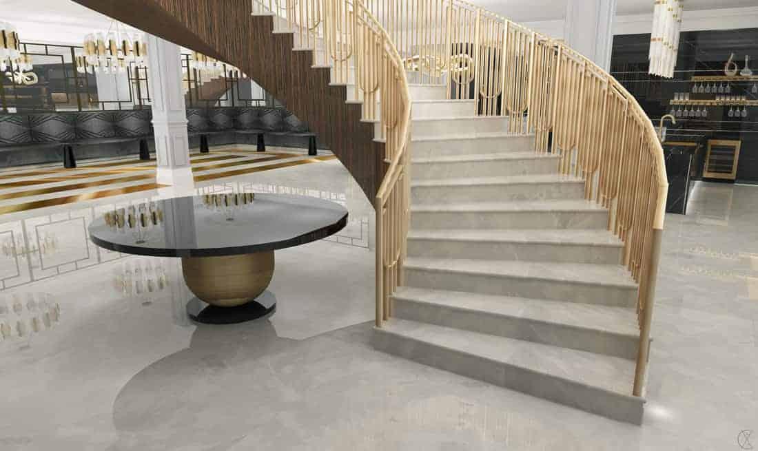 foyer-staircase_orig