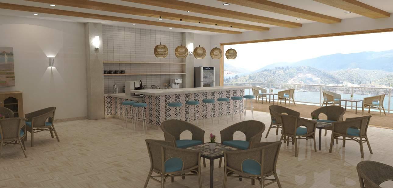 greek-cafe-3_orig