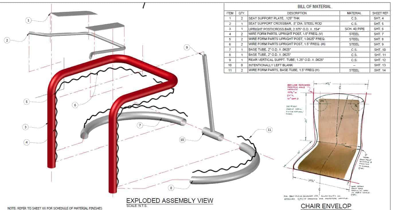 hockey-goal-chair-render-2-orig
