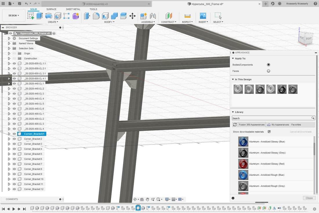 hypercube-300-frame-pic_orig
