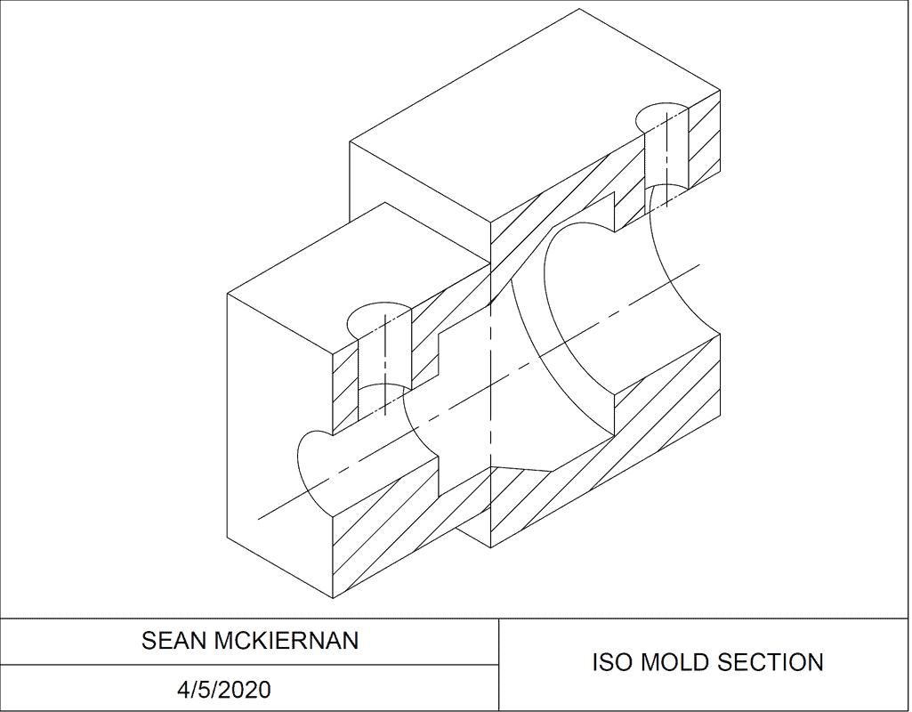 iso-mold_orig