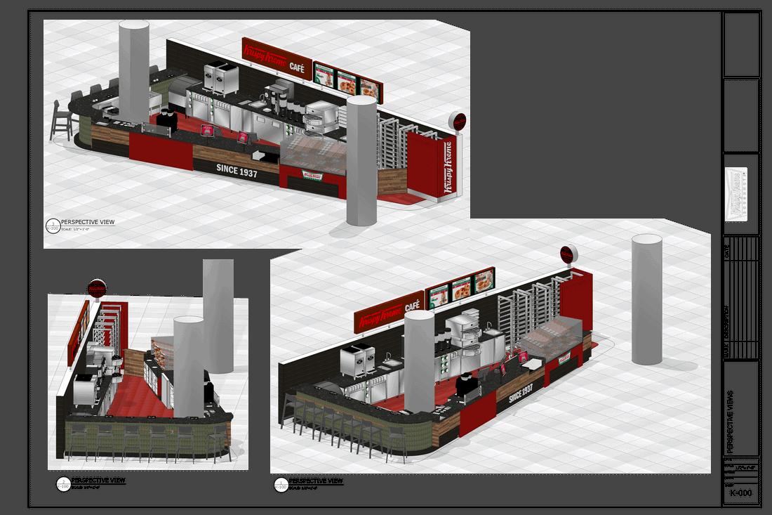 layout-kk_orig