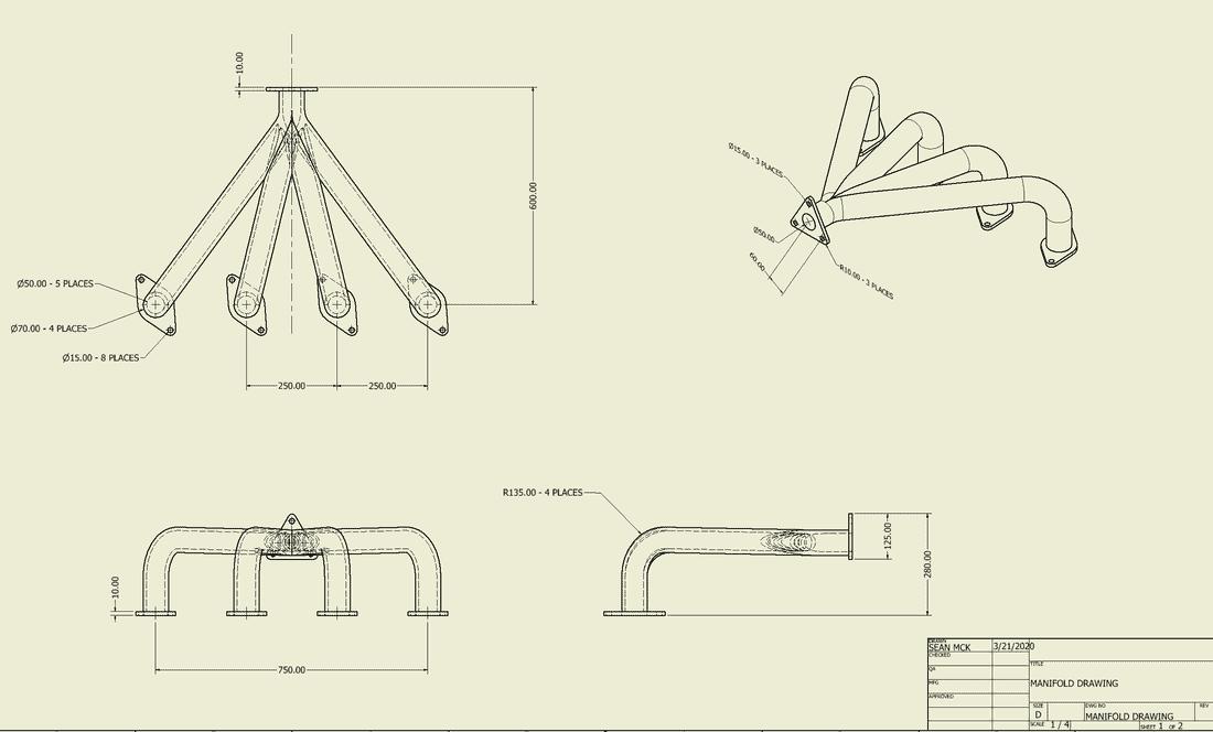 manifold-drawing_orig