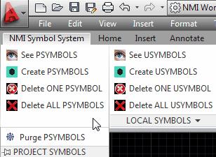 ribbon-tab-panels