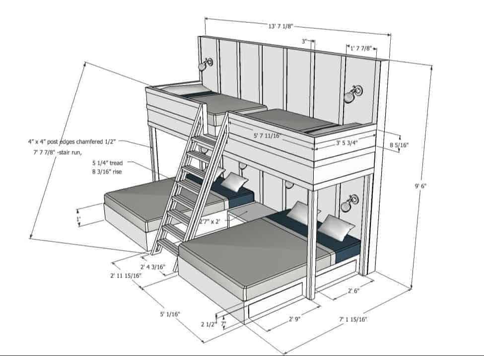 sketchup-tutor-lessons-3d-modelling12-1-1_1_orig