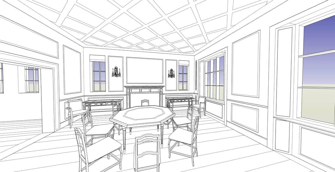 sketchup-tutor-lessons-designs-drafting-orig-orig_orig