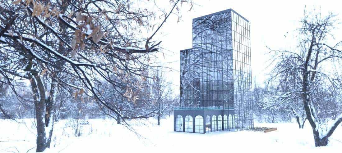 skyscraper-snow-high-res-final-light-final-orig_1_orig
