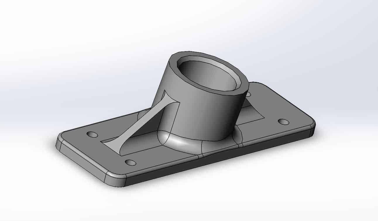 solidworks3