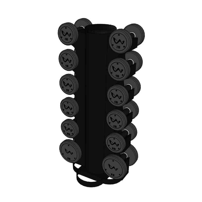 vertical-dumbbell-rack0002