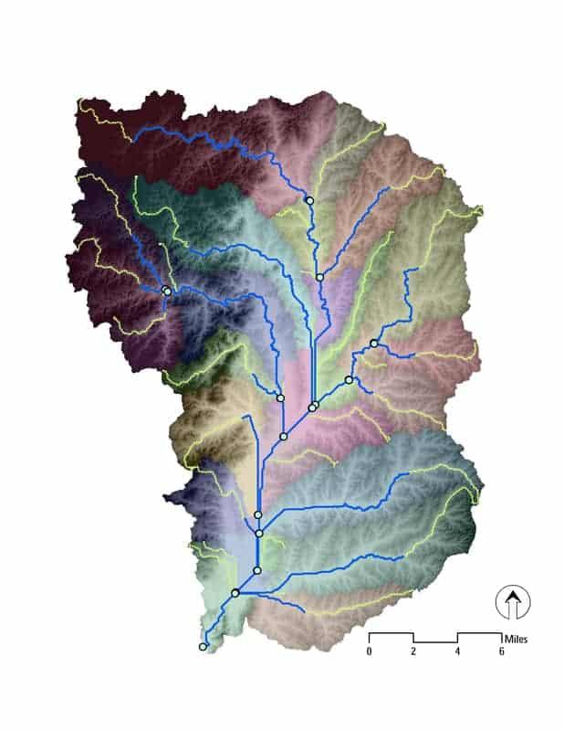 watershed_orig