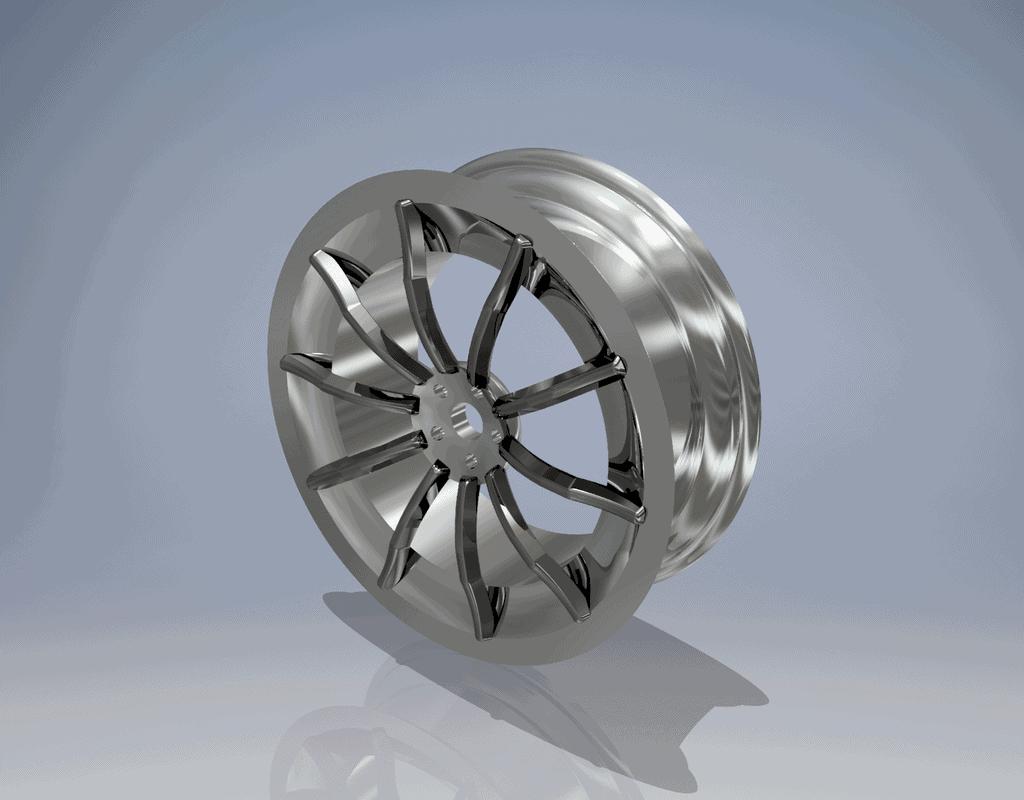 wheel_orig