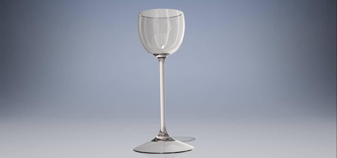wine-glass_orig