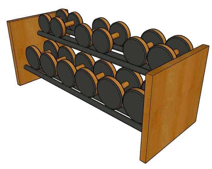 wood-panel-dumbbell-rack-10kg-20kg-2017_orig