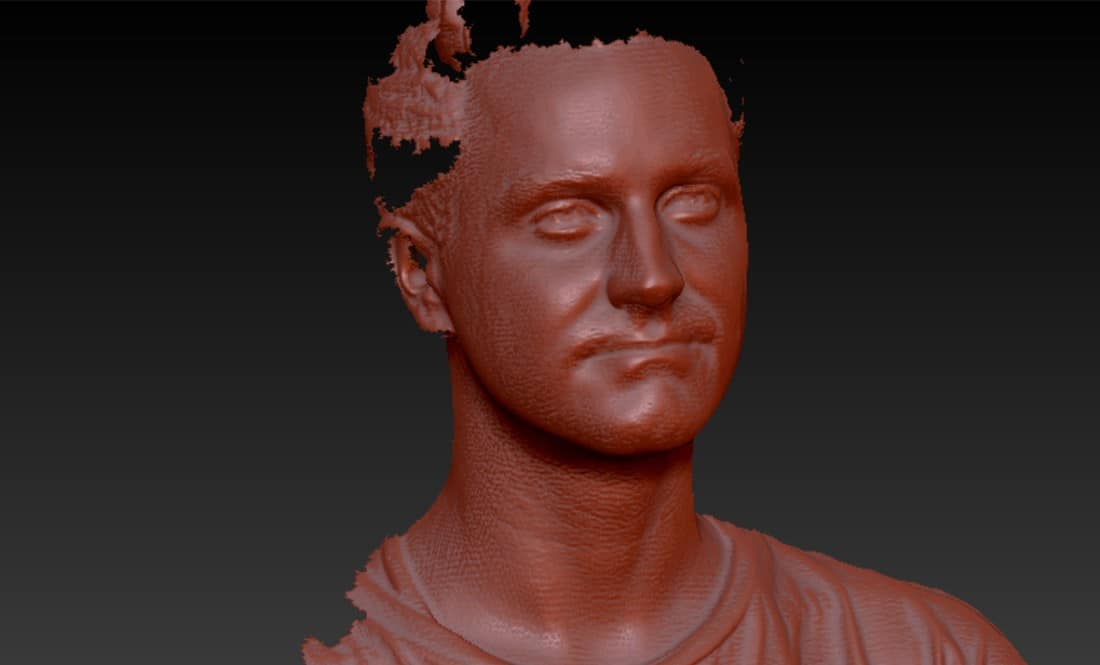 zbrush-bust-scan-no-texture-orig_orig