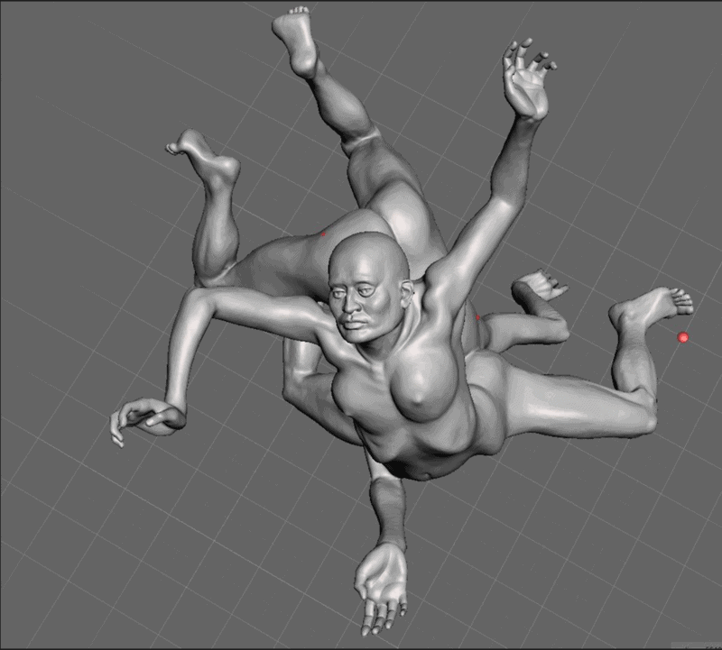 zbrush-high-poly-sculpt-1-orig