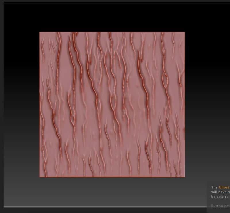 zbrush-tile-1-2_orig