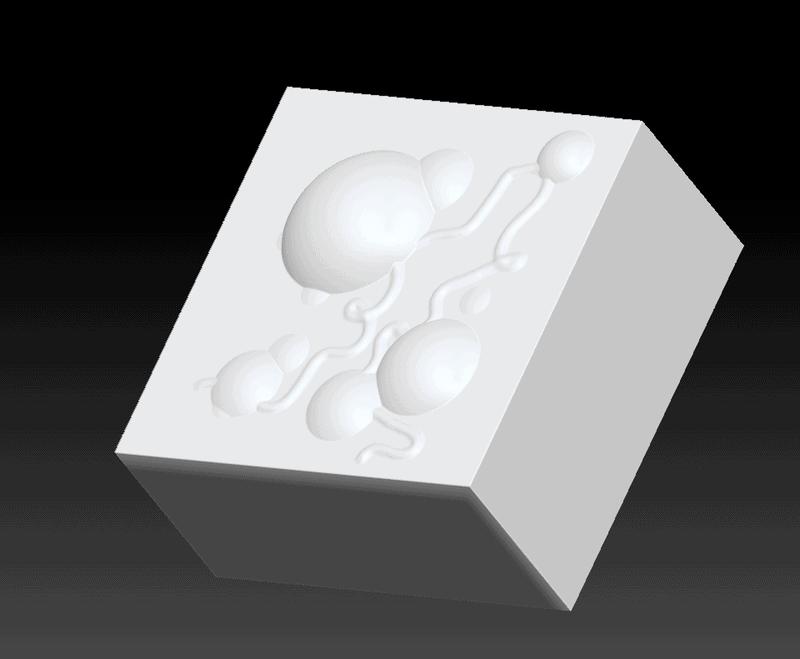zbrush-tile-4-1