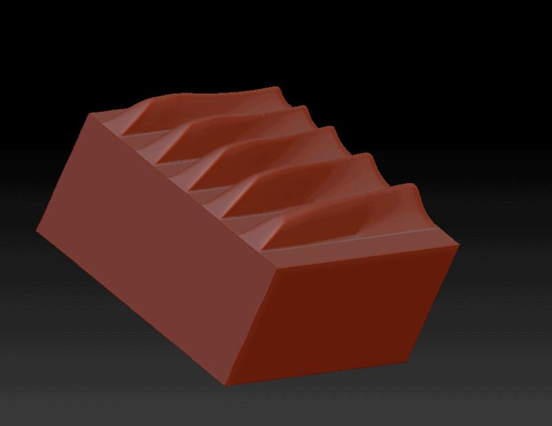 zbrush-tile-5-1-orig