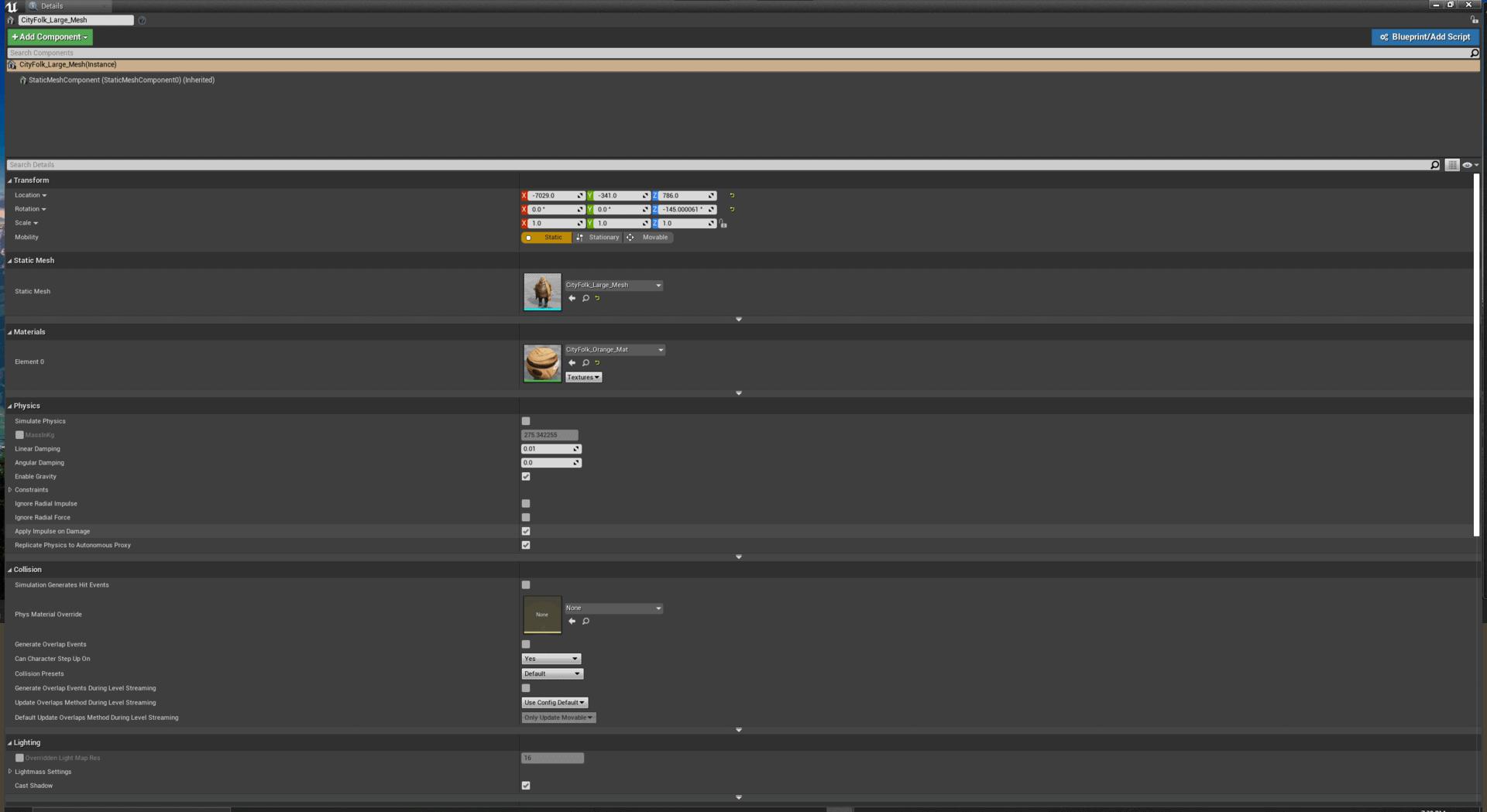 Screenshot 2021-02-23 193826