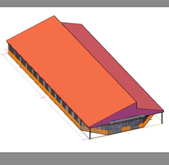 Vehicle Warehouse