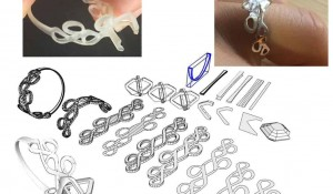 12-jewelry-3d-print-3d-modeling-tutor-services-online-lessons-training-classes-1_orig