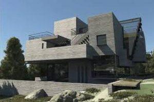 16-revit-modeling-tutor-class-lesson-architectural-design-3d-service