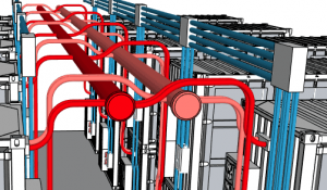 21-sketchup-3d-rendering-piping-plumbing-design-modeling-tutor-services-online-lessons-training-classes_1_orig